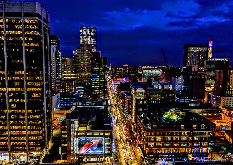 DT Denver_2.jpg
