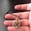 Thumbnail: Spell jar necklaces
