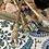 Thumbnail: Crystal Wand Paint Brushes