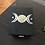 Thumbnail: Witchy Jewelry Box