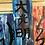 Thumbnail: Five Symbols of Reiki