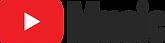 pngfind.com-pandora-music-logo-png-41000