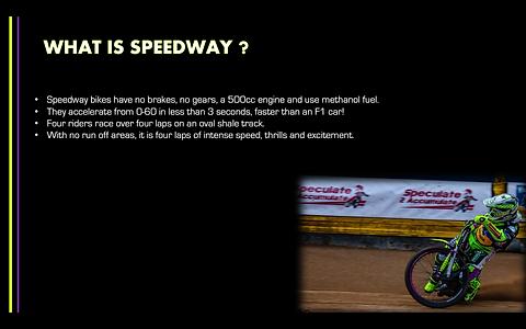 Tom Brennan Racing Sponsorship Opportunity