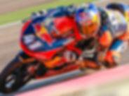 2016-moto3-champion-brad-binder-ktm-1-10