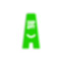 ShopAppy Logo - Primary Logo - Green.png
