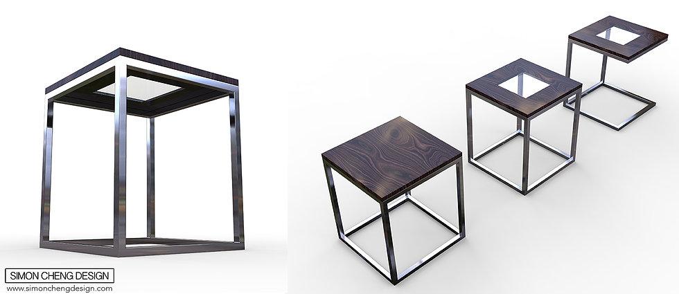 funiture concept design