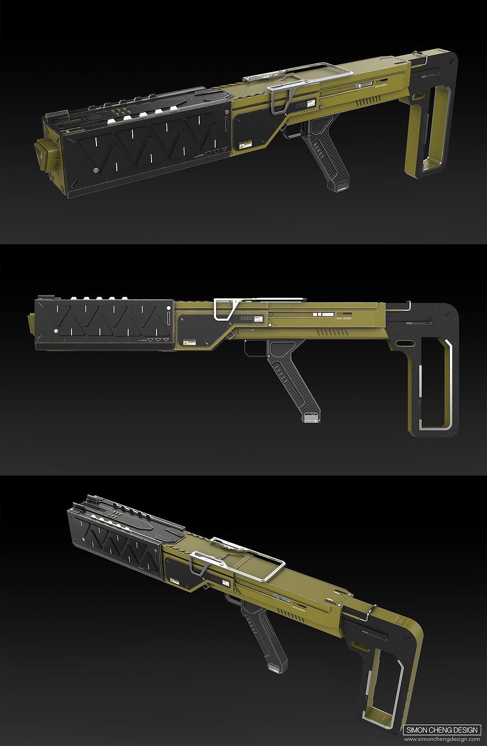 scd_weapon_033.jpg