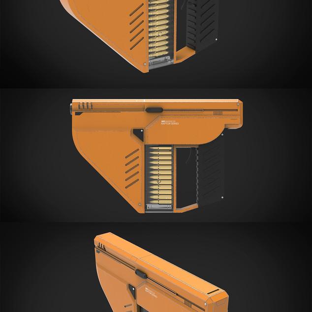 scd_weapon_018.jpg