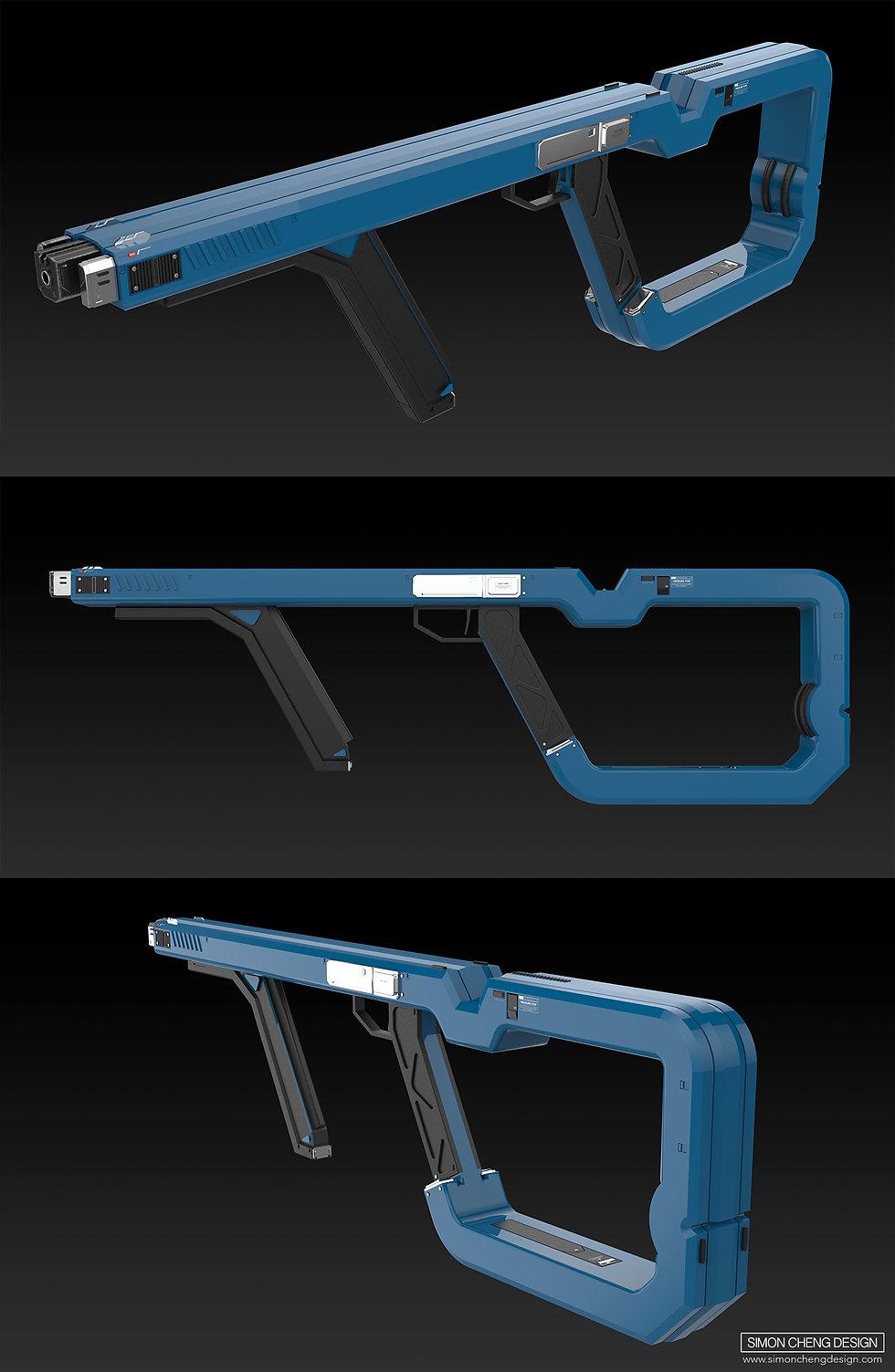 scd_weapon_032.jpg