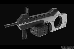 scd_weapon_008.jpg