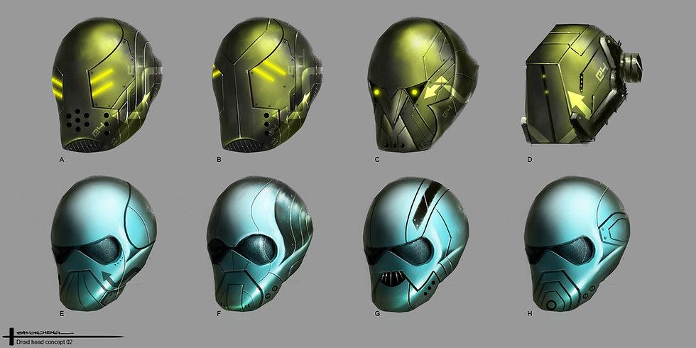 helmet_design03.jpg