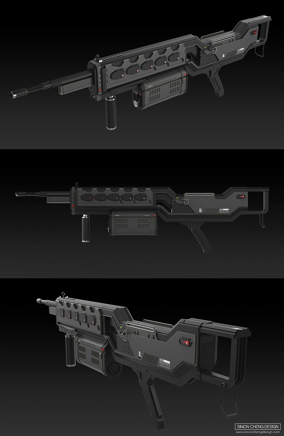 scd_weapon_034.jpg