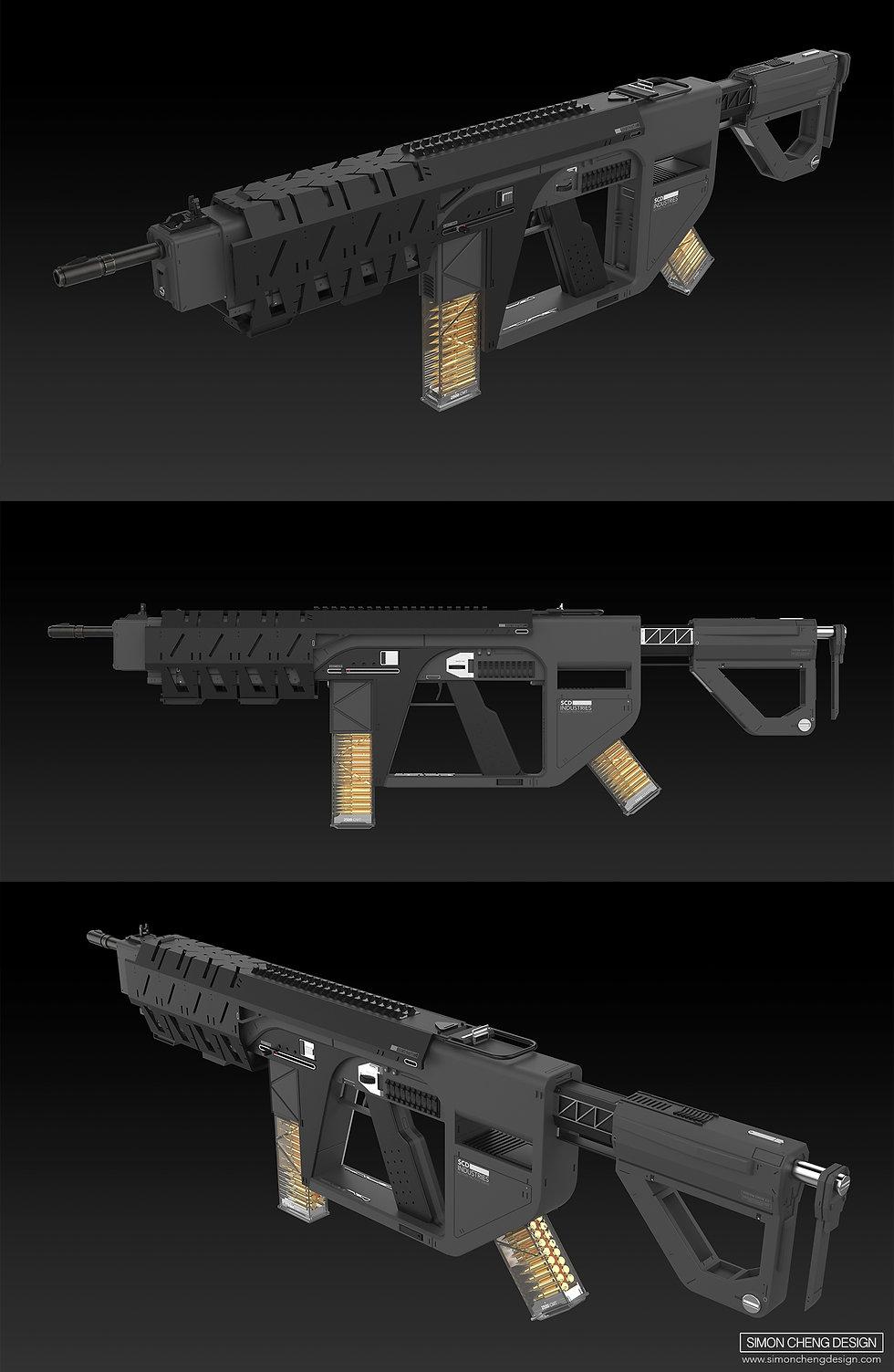 scd_weapon_036.jpg