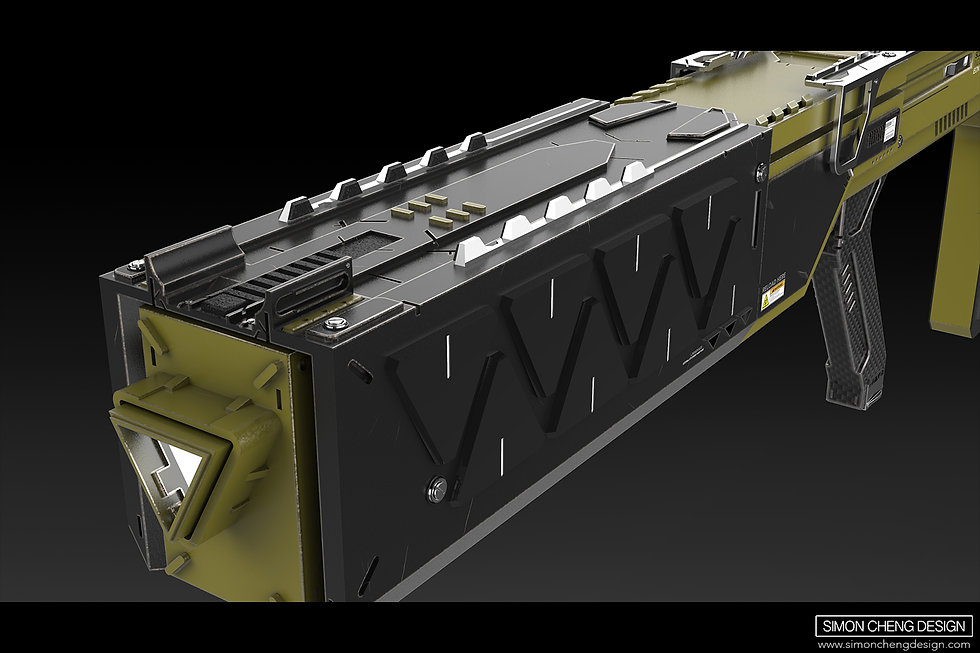 scd_weapon_033x.jpg