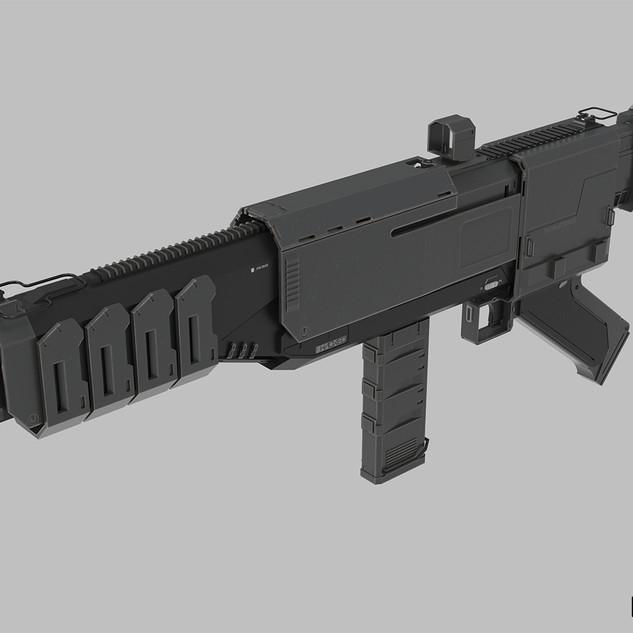 scd_weapon_014.jpg