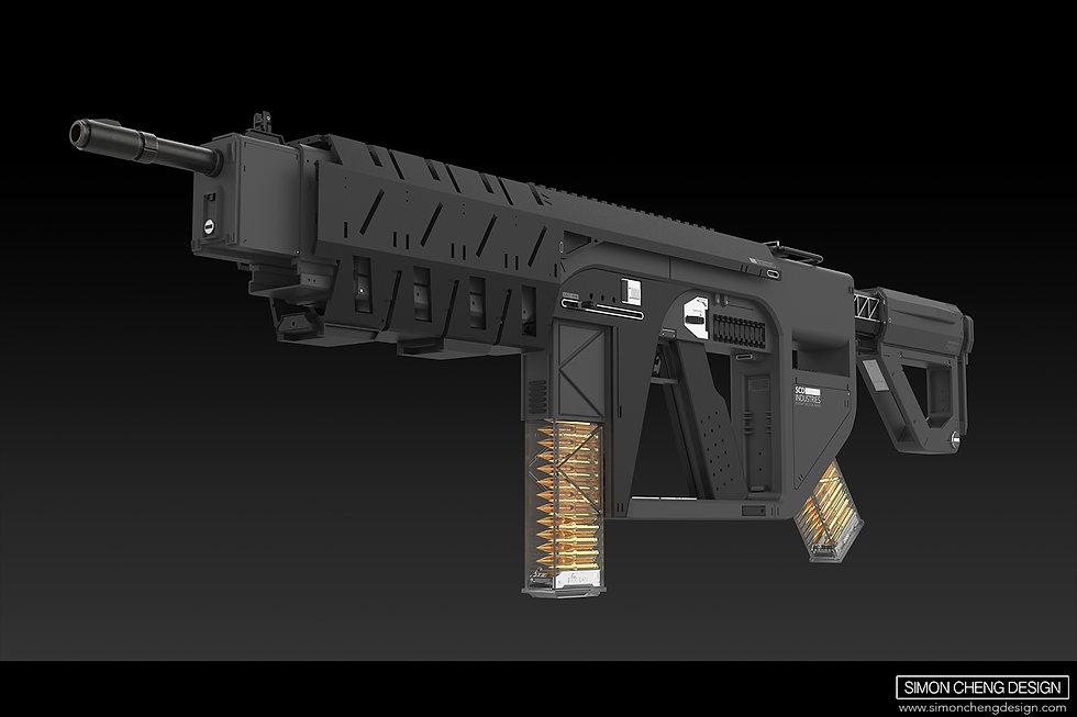 scd_weapon_036x.jpg
