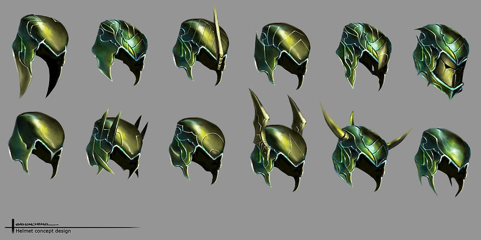 helmet_design02.jpg