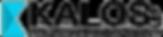 Kalos%252520Transactions_edited_edited_e