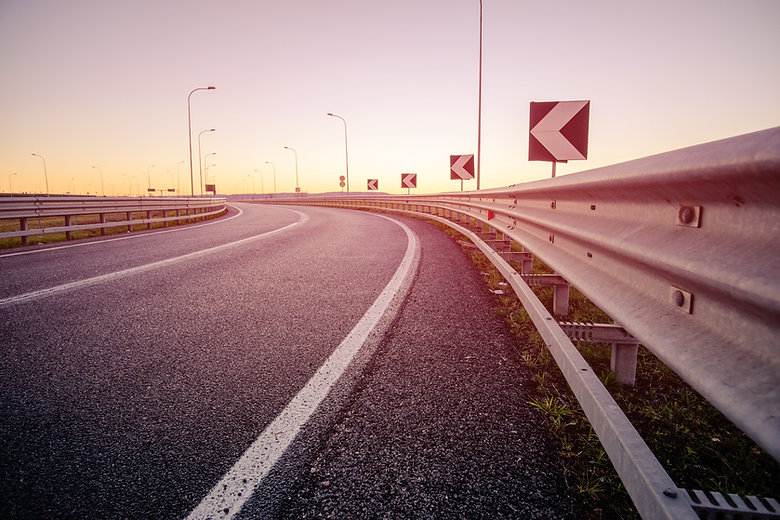 Road at the sunrise.jpg