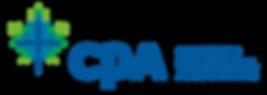 CPA-Logo_edited.png