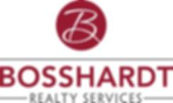 Bosshardt Logo Vert_4C.jpg