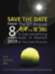 Save the Date jpeg 1.jpg