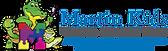 logo_martin_kids.png