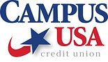 CAMPUS-USA_logo-CMYK-stacked-large.jpg