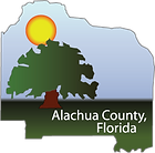 AlachuaCounty-logo (2).png (Comm. Office