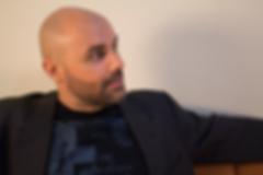 Marcos Santos Terapeuta Sexual