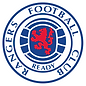 Rangers Celtic FC Supporters Club Watch Celtic Vancouver.png