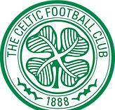 Vancouver Celtic Supporters Club