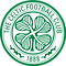Vancouver Celtic Supporters -Celtic Logo