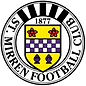 ST Mirren Vs Celtic FC Vancouver.png