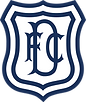 Dundee FC Celtic FC Vancouver.png