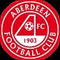 Aberdeen vs Celtic - Watch Celtic Vancou