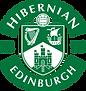 Hibernian_FC_logo.svg.png