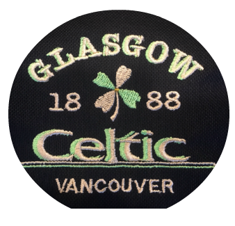 Watch Celtic FC - Vancouver Celtic Supporters Club