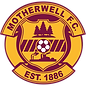 Motherwell_FC_crest.svg.png
