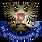 Watch Celtic St Johnstone Vancouver FC.p