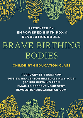 birth class poster.png