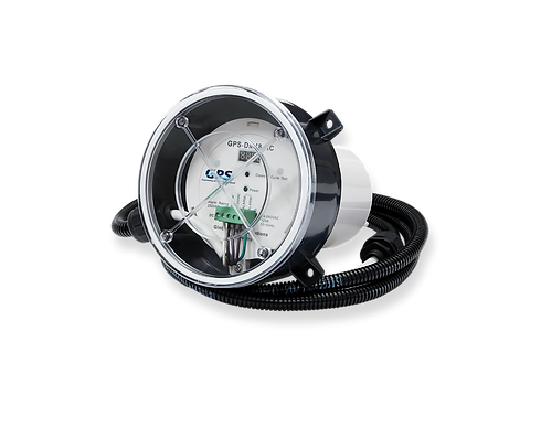 Product-GPS-DM48-AC@2x.png