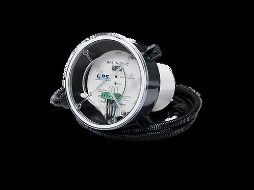 GPS-DM48-AC™