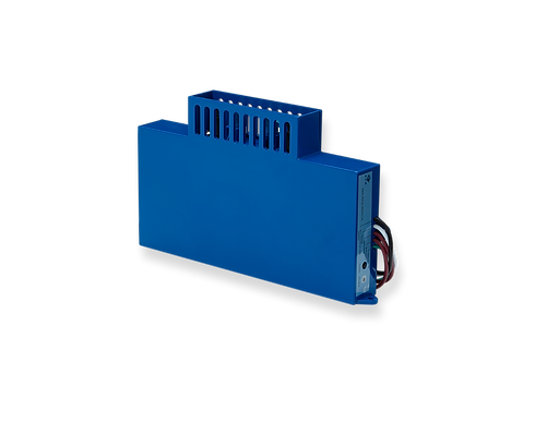 Product-GPS-FC24-AC@2x.png