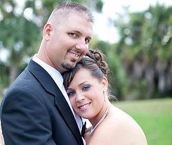key west wedding videographer