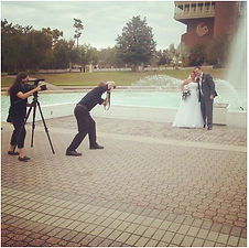 melbourne wedding videographer