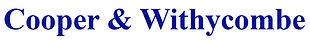 candw logo web.jpg