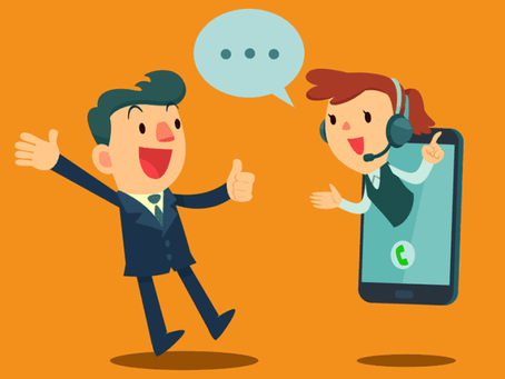 Cómo mejorar la comunicación con tus clientes