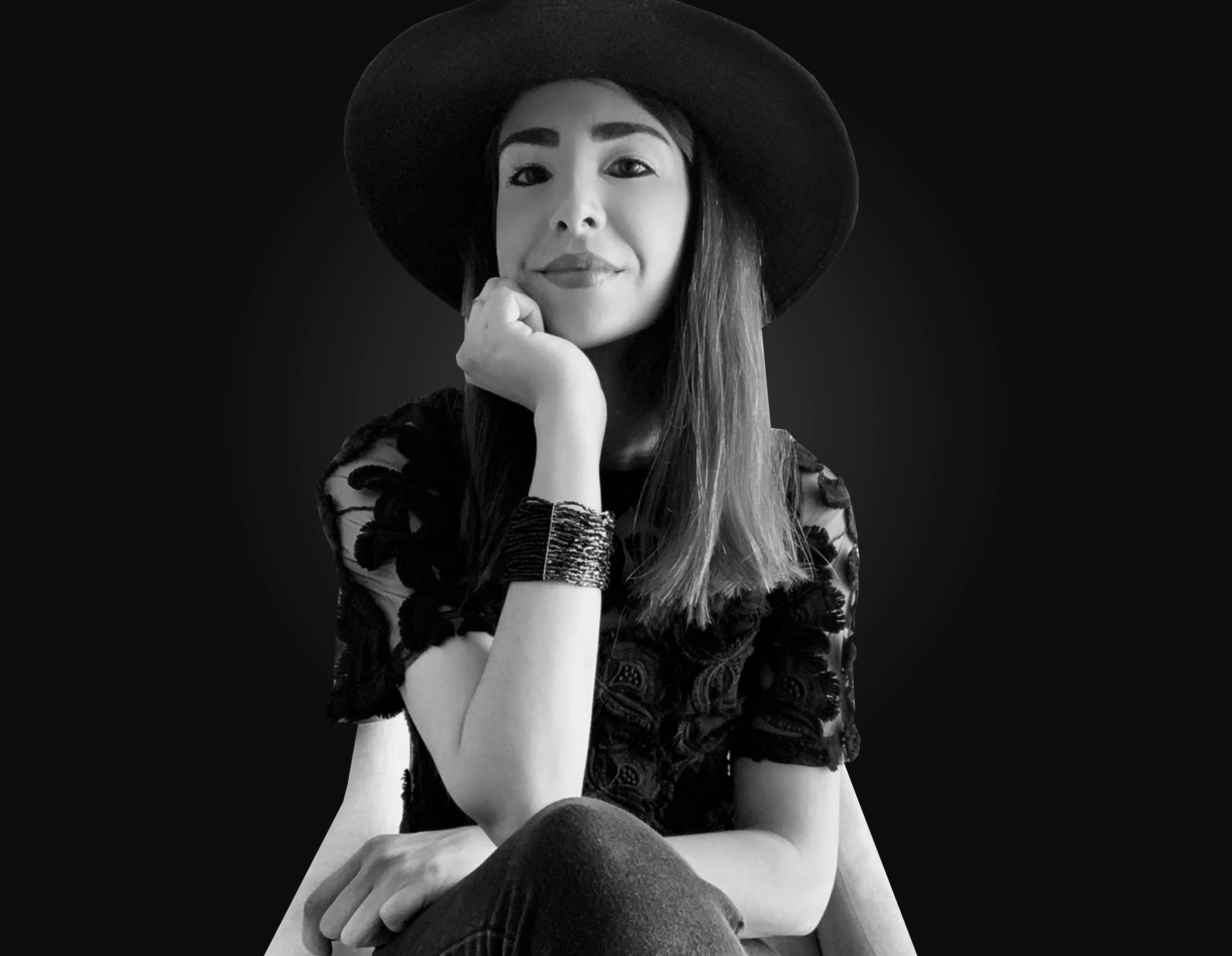 Marce Villaseñor