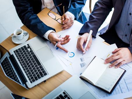 5 Industrias / Negocios en tiempos de Crisis